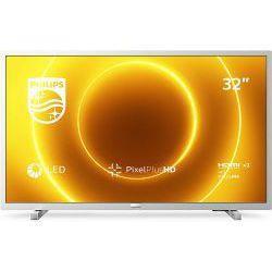 Televizor Philips 32PHS5525, HD, USB2.0, 2xHDMI, DVB-C/T2/S2