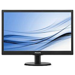 Monitor Philips 20