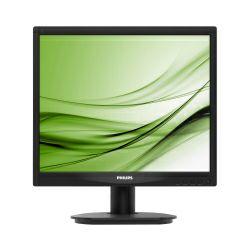 Monitor Philips 17