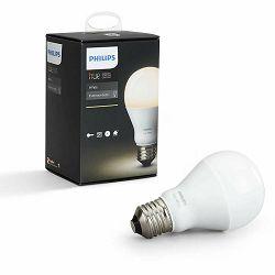 Philips HUE žarulja, bijela, E27