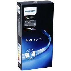 Philips HUE LED traka 1m bez adaptera, boja