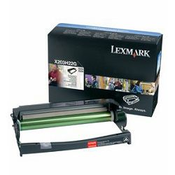 LEXMARK Photoconductor Kit X203n/X204n 25K