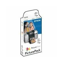 PictureMate paket potrošnog