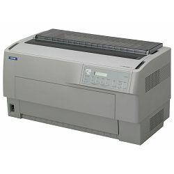 Pisač Epson DFX-9000