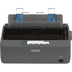 Pisač Epson LQ-350