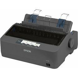 Pisač Epson LX350