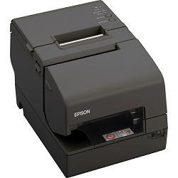 Pisač TM-H6000 IV CRNI
