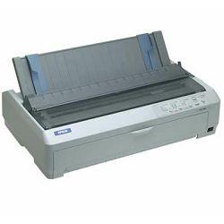 Pisač Epson FX-2190