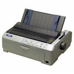Pisač Epson FX-890