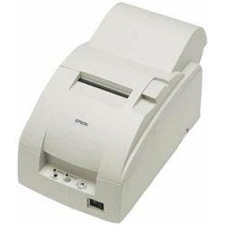 Pisač Epson TM-U220PA-007 PARALEL