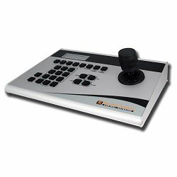 Planet 3-Axis Control Keyboard