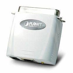 Planet FPS-1101 10 100Mbps Paralel Print Server