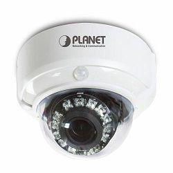 Planet ICA-4200V, Full HD 20M IR Vari-Focal Dome IP Kam