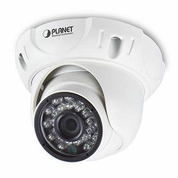 Planet 720P IR Dome PoE IP Camera
