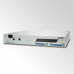 Planet IDL-2402 24-Port ADSL ADSL2 2 IP DSLAM Annex A