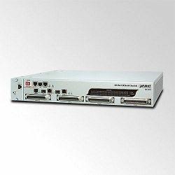 Planet IDL-4802 48-Port ADSL ADSL2 2 IP DSLAM Annex A