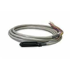 Planet IDL 5-Meter Cable for IP DSLAM