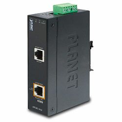 Planet IPOE-162 Industrial High Power POE Injector