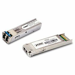 Planet 10G SFP Fiber Transceiver (Single-mode) - 10km
