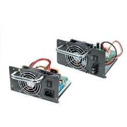 Planet VC-RPS200 200W Redundant AC Power Supply for VC-2400MR 48, VC-2420MR 48