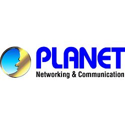 Planet VC-RPS48 48V DC Redundant Power Supply for VC-2400MR 48, VC-2420MR 48