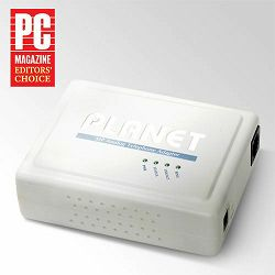 Planet VIP-156, SIP Analog Telephone Adapter