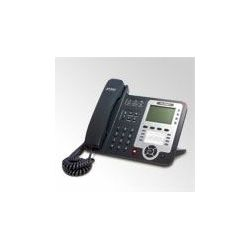 Planet VIP-560PT, POE Enperprise IP Phone, 240*160 LCD