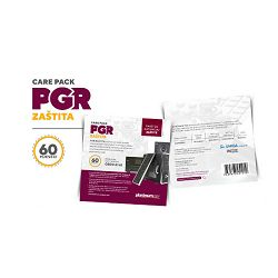Platinum CP, PGR 500-2000kn, 60 mjeseci