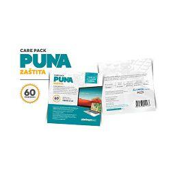 Platinum CP, puna zaštita 500-2000kn, 60 mjeseci