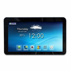Planet 10-inch Touch Screen Home Automation Controller