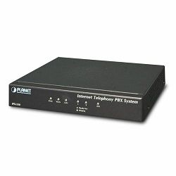 Planet Internet Telephony PBX System