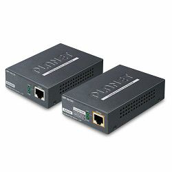 Planet 1Port Long Reach PoE over Coax Extender up to 500M