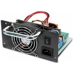 Planet 130W Redundant AC Power Supply for MC-1500R