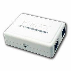 Planet 802.3af Power Over Ethernet Injector (End-Span)