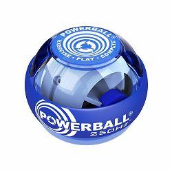 POWERBALL Classic Blue 250Hz