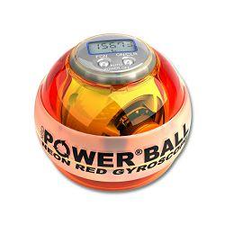 POWERBALL NSD Neon Pro Red, RPM Counter - Brojač