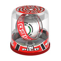 Powerball PICO for kids