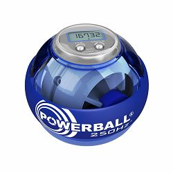 POWERBALL Pro Blue, RPM Counter - Brojač