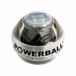 POWERBALL SIGNATURE, RPM Counter - Brojač