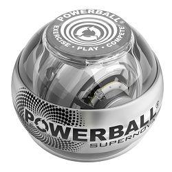 POWERBALL Supernova, Classic