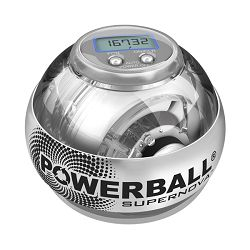 POWERBALL Supernova, RPM Counter - Brojač