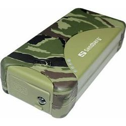 PowerBank Sandberg Outdoor 5200