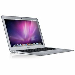 Prijenosno računalo APPLE MacBook Air 11, mjvp2cr/a, DualCore i5 1.6GHz, 4GB, 256GB SSD, Intel HD Graphics 6000, HR tipkovnica
