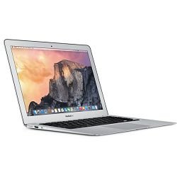Laptop APPLE MacBook Air, 11.6