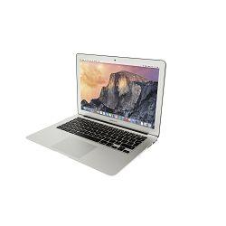 Prijenosno računalo APPLE MacBook Air 13, mmgf2cr/a, DualCore i5 1.6GHz, 8GB, SSD 128 GB, Intel HD Graphics, HR tipkovnica