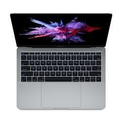 Prijenosno računalo APPLE MacBook Pro 13 Retina mll42cr/a / DualCore i5 2.0GHz, 8GB, SSD 256 GB, Intel HD Graphics, HR tipkovnica