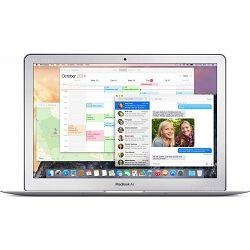 Laptop APPLE MacBook Pro 13