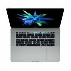 Prijenosno računalo APPLE MacBook Pro 15