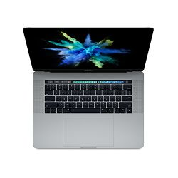 Prijenosno računalo APPLE MacBook Pro 15