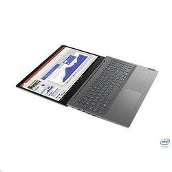 Laptop Lenovo V15-ADA, 82C7001KSC, DOS